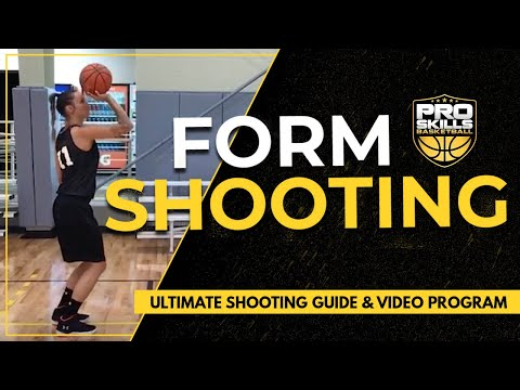 top 5 drills for youth basketball players | pro skills basketball