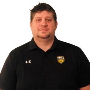 PSB Director Gabe