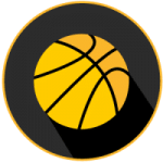 PSB Camps Icon