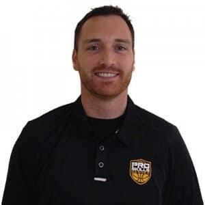PSB Director Ross