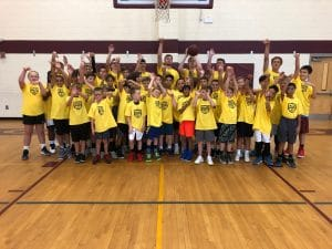 Summer Camps Now Open for Registration!