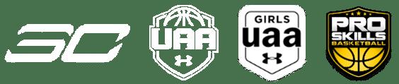 logo-team-querry