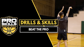 basketball drills and skills online training
