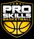 pro-skills-basketball-logo